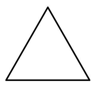 2a1243e227869d61721b36fe2bf152d0--triangles.jpg